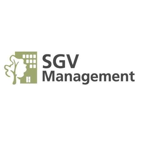 SGV Management